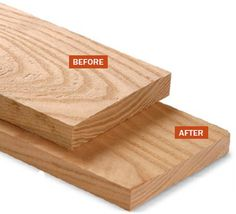 Jointing Tip